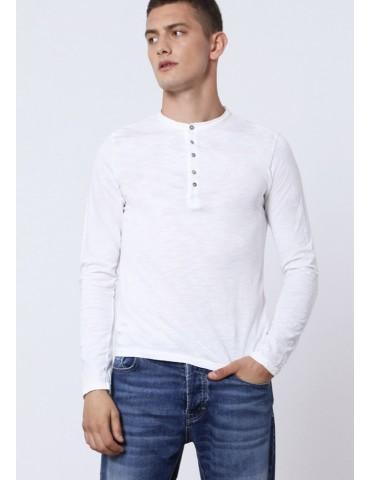 T-shirt manche longue IMPERIAL