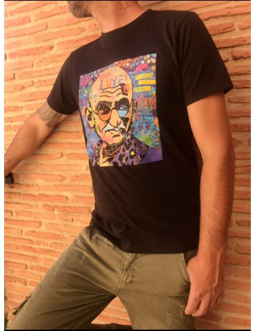 T-shirt IMPERIAL T6410108IM