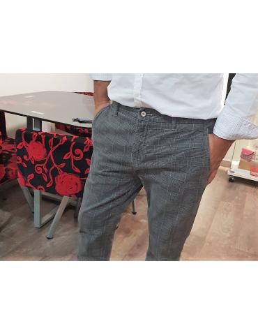 Pantalon chino PAU278...